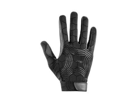 22cb22605eac Γάντια - - Είδη Ιππασίας